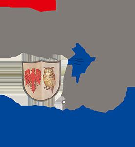 Goasslschnöllerclub Passeier